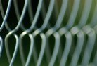 Asquith Wire fencing 11