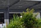 Asquith Wire fencing 20