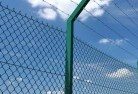 Asquith Wire fencing 2