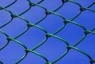 Asquith Wire fencing 4