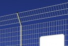 Asquith Wire fencing 8