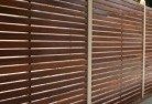 Asquith Wood fencing 10