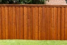 Asquith Wood fencing 13